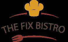 The Fix Bistro